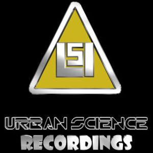 Urban Liquid - Serato Mix