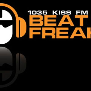 Kiss Fm House - 102911 - JayFunk Final