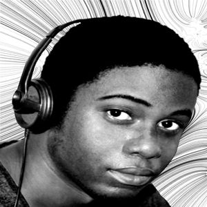 Retro Jay (Exclusive Mix for DTR DJ Joxe & Friends)