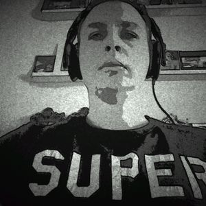 SUP3R6 - My style
