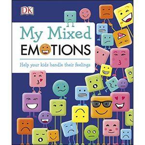 My Mixed Emotions: Maureen Healy