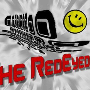 Jedite Shizzler Part-1 - 24-01-2012