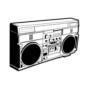 DJ Chambers II - The Drum & Bass Mix