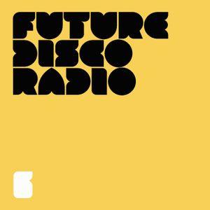 Future Disco Radio - 06