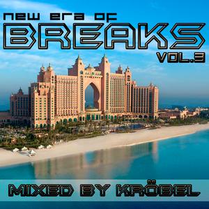 New Era Of Breaks 03