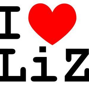 "LiZ in The Mix - Stefano""LiZ""Lisai"