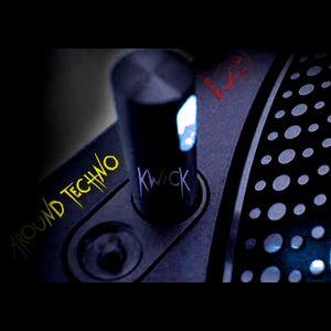 Around TECHNO (11) Kwick 21/01/2012