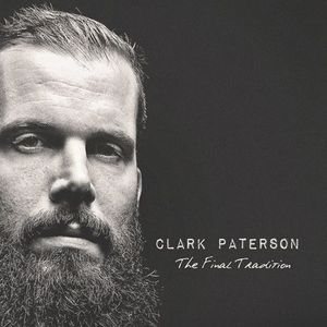 Health & Happiness Hour (Ft CD Clark Paterson) March 23 2016
