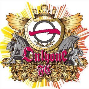 《OnlyOne FC》第12集
