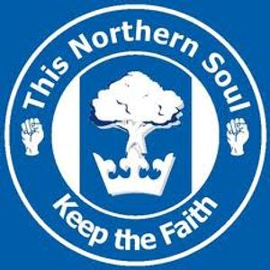 Bang On!! Northern Soul mix Vol,4
