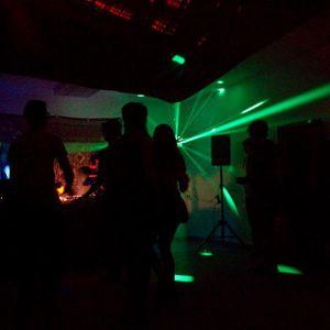 Discord@ Audioton - Summer Opening