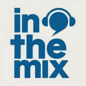 IT'S IN THE MIX - OLD SCHOOL HIP HOP MIX