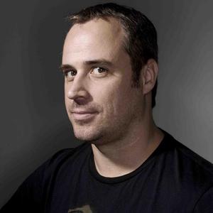 Christian Smith - Live @ DJ Mag HQ [30.09.2016]