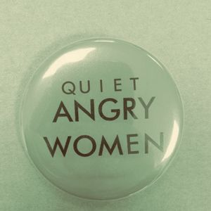Quiet Angry Women episode 2
