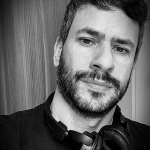 Fernando Flowie - Agosto 2020