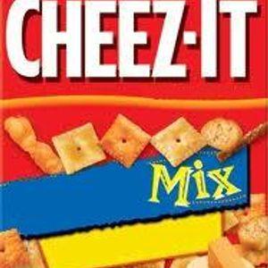 cisy it mix