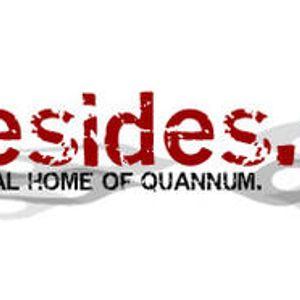 Solesides Mixtape 2009-01
