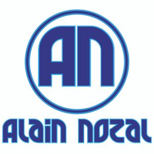 Alain Nozal @ Oms Club April 2012
