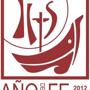 Enviados - El Año de la Fe (21 de octubre 2012)