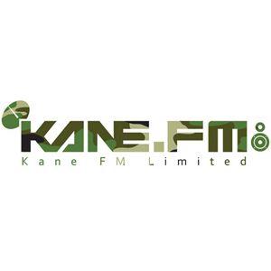 KFMP: DJ Shorty Pilot show 10.03.2012