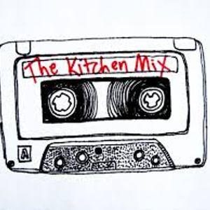 The Kitchen mix series SOLO VII