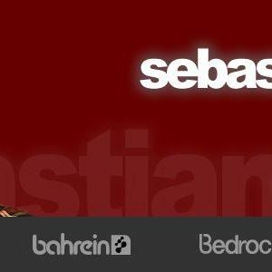 Sebastian Paz @ Golden Wings -  09