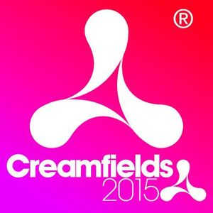 """Sentiel live at Creamfields """"Med Take Over"""" the Cocktail Bar 28.08.2015"""