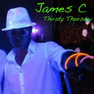 Thirsty Thursdays Episode 1