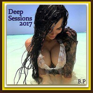 Deep Sessions 06.Mar.2017 B.P