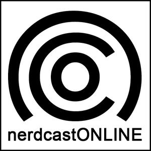 NERDCAST37