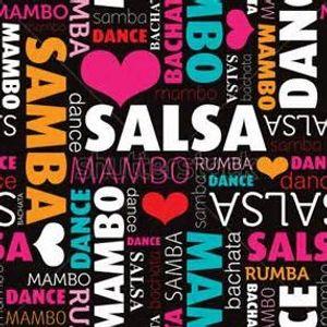 Salsa Con Amor