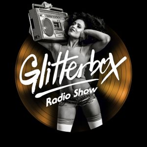 Glitterbox Radio Show 151 presented by Melvo Baptiste
