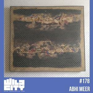 Wild City #178 - Abhi Meer