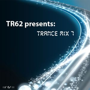 Vocal Trance & Progressive Mix 7