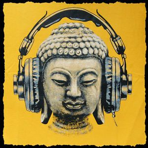 Music for the Mind, Body & Soul 5