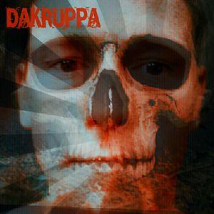 DAKRUPPA - Probealarm 11.11.15 ( hardcore session)