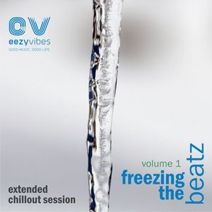 Freezing The Beatz Volume 1