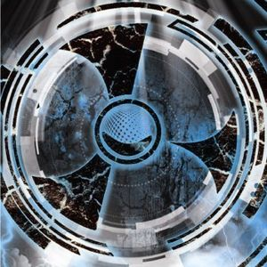 Nervé / Dave Scorp / Dennew - Live @ SZER /  DuBreak Beats #04 w/ EDG