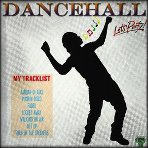 Double [S] Remix - We Got The Dancehall Crazy
