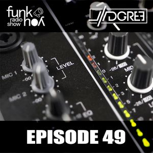 Funk You Episode 49
