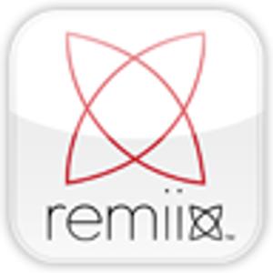 dance people remix by fernando caballero