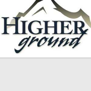 HIGHER GROUND Ep.004( powered by PHOENIX TRANCE PROMOTION)