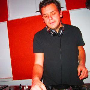 Nico Cano Rumba & Groove Club Souk