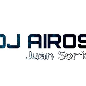 DJ AIROS - RELAX TIME