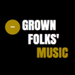 Get ya Grown Folk On Pt. 2