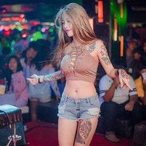 Việt Mix - Tuý Âm - Mohamed - Mix!!!