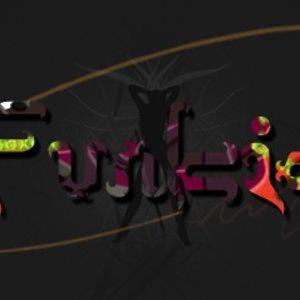 Funkie - HandsUp Special Mix#8