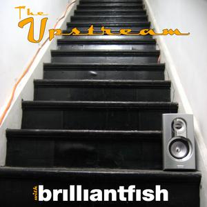 The Upstream EP#8