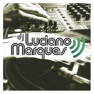 Funky Grooves [Live Set] (2014-08-02)