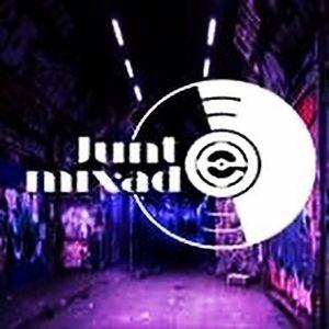 DJ MARCOS OLIVEIRA -MAINTREAM - 21 03 16